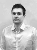 Andreas Vinqvist