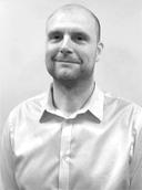 Magnus Jansson