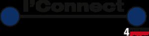 iconnect-logga