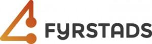 Logotyp Fyrstad