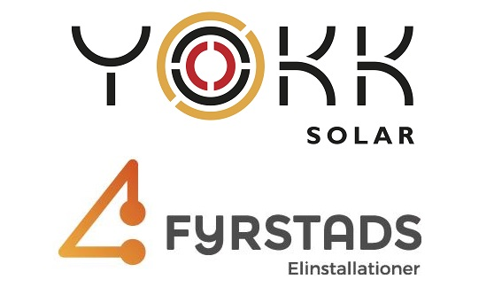 Yokk_logo_with_SOLAR_600dpi