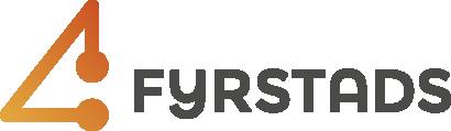 Fyrstads logga